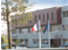 GlobTek France Sales Office