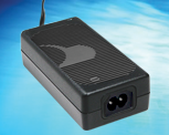 GlobTek's GTM96900 series of external tabletop/desktop power supplies offer up to 90W of power while offering compliance to the latest ITE, Medical, Household, and Efficiency requirements.  GlobTek's...
