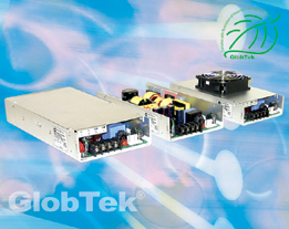 Power Supplies for Medical and ITE RoHS Applications 0-275 Watt